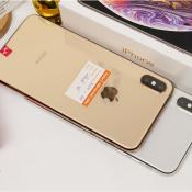 Bạn nhận được gì khi mua iPhone trả góp tại imax mobile