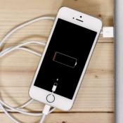 Tuyệt chiêu sử dụng pin iPhone hoàn hảo
