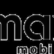 Tại sao nhiều khách hàng lựa chọn imax mobile