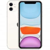 iPhone 11 Quốc Tế - 64GB - Full Box chưa Active 64G LL/A