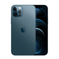 iPhone 12 128GB Quốc Tế - Full Box - Chưa Active VN/A