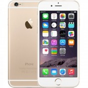iPhone 6 Plus 16GB Lock 99%