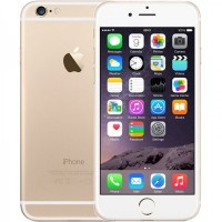 iPhone 6 Plus Lock - 16GB - Like new  99%