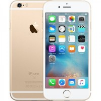 iPhone 6s Plus Quốc Tế - 16GB - Like new 99%