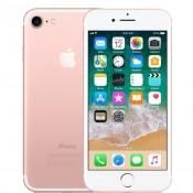 iPhone 7 Quốc Tế - 128GB - Like new 99%