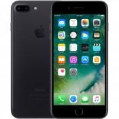 iPhone 7 plus 128GB Quốc Tế 99%