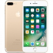 iPhone 7 Plus Quốc Tế - 32GB - Like new 99%