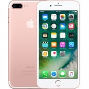 iPhone 7 Plus Quốc Tế - 128GB - Like new 99%