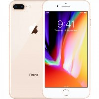 iPhone 8 Plus Quốc Tế - 64GB - Like new 99%