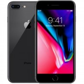 iPhone 8 Plus 256GB No Box VN/A ( TBH FPT )