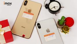 Nên mua trả thẳng hay trả góp iPhone tại imax mobile