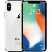 iPhone X Quốc Tế - 256GB - Like new 99%