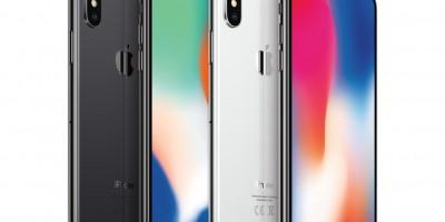 Mua iPhone X hay Xs Max ở thời điểm hiện tại?