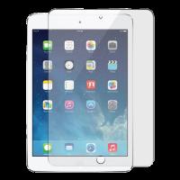 Miếng dán cường lực iPad 2-3-4