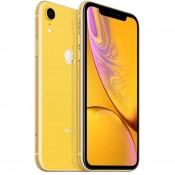 iPhone XR Lock - 64GB LOCK - Like New 99%