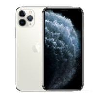 iPhone 11 Pro Max 256 GB LOCK