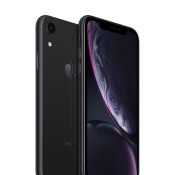 iPhone XR FULL BOX (QT-VN/A) chưa Active 128GB