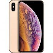 iPhone Xs 64 GB LOCK 99%