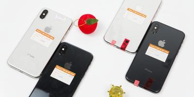 5 lý do nên dùng iPhone