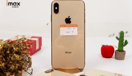 Sau Tết, mua iPhone nào là hợp lý?