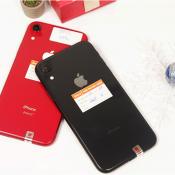 Thời điểm cận Tết mua iPhone trả góp là hợp lý?