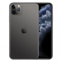 iPhone 11 Pro Max  64 GB LOCK  99%