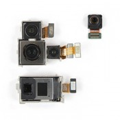 Thay Camera Trước Huawei GR5, GR5 Mini