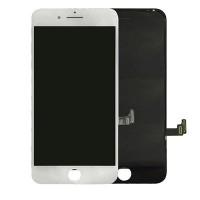 Thay man hình iphone 7