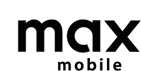 logo tet2019