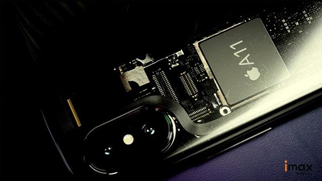 iphone-x-a11